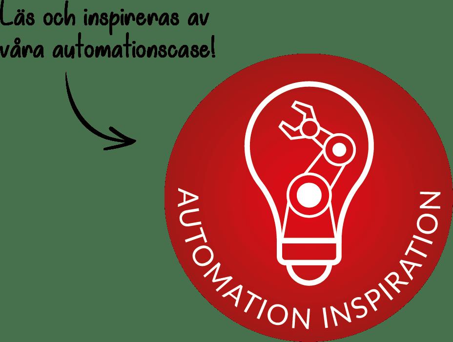 IML Technologies, Länk till bloggen